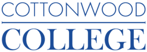 CC-Blue-Logo_crop_400